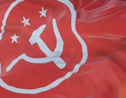 Shekap Political Party