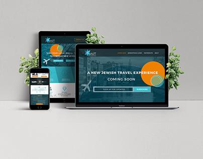 Web and Mobile Design