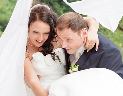 Wedding 2013-2015
