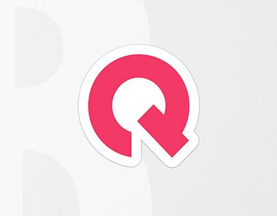 Brand & UI Quorum