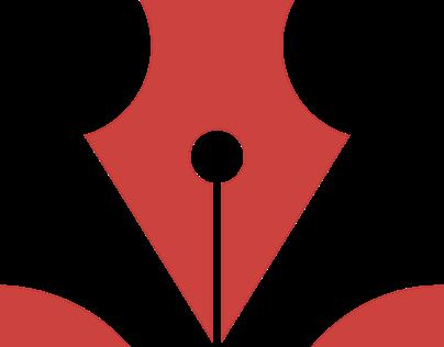 Logo Quimerabyte