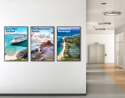 MassMutual Posters