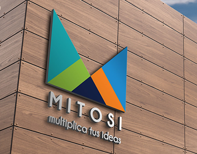 MITOSI Multiespacio cultural