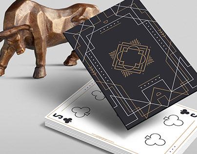 Melero Ignacio • Branding and Package Design