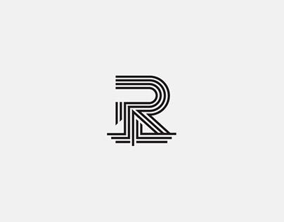 Raiz Projects