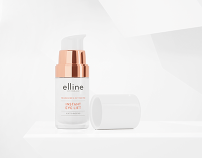elline Switzerland | CGI Product Renderings