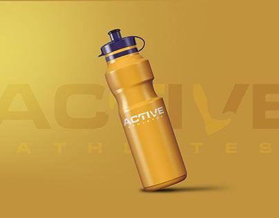 Active Athletes