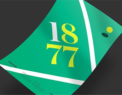 Wimbers130