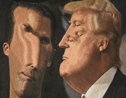 Can Don Jr Keep the Party Going?