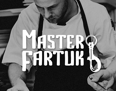 Master Fartuk