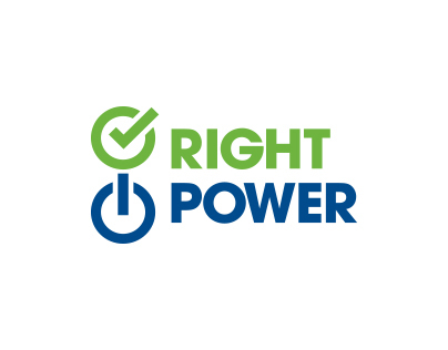 Right Power
