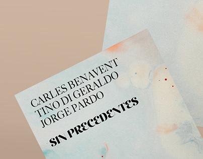 Sin Precedentes