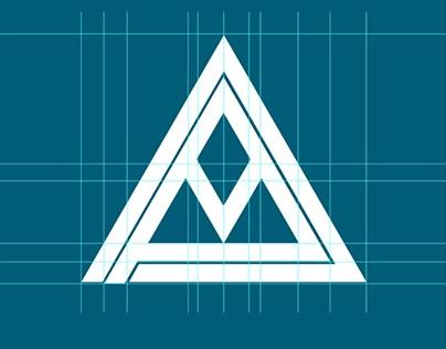 APK Bay Logo