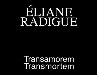 Éliane Radigue