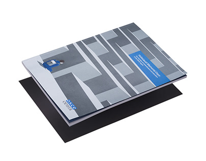 """Publication """"Holocaust Memorial Days"""", OSCE, ODIHR"""
