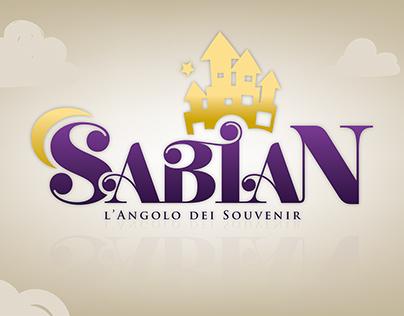 Sabian - L'angolo dei Souvenir