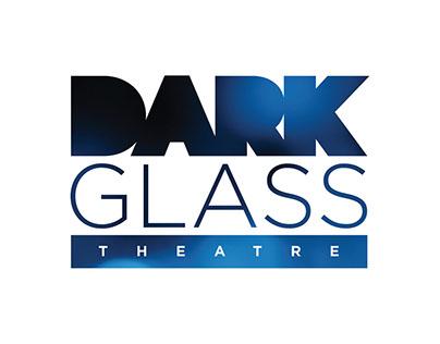 Dark Glass