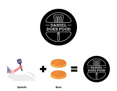 Daniel Foes Food