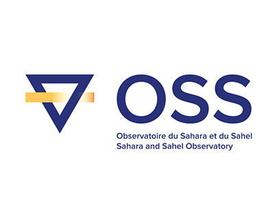OSS - 03
