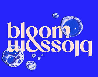 Bloom & Blossom