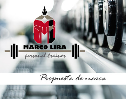 Marco Lira