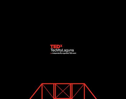 TEDx TecMtyLaguna