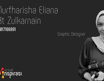 Nurfharisha Eliana