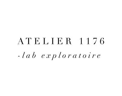 Atelier 1176