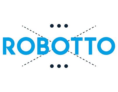 Robotto