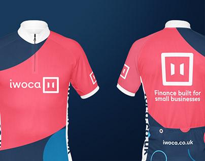 iwoca Cycle Initiative