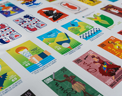 Pocket Posters