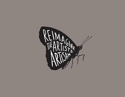 Artist & Artisan