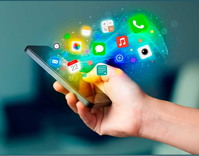 How To Make Android App Without Coding