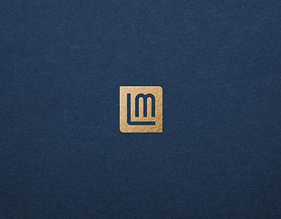 Branding - Luciano Martins
