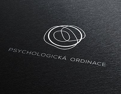 Psychologicka Ordinace - 1st place at Topdesigner.cz