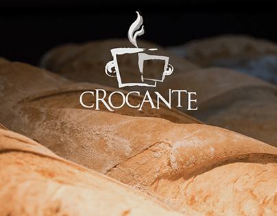 Crocante - Fotografía Gastronómica