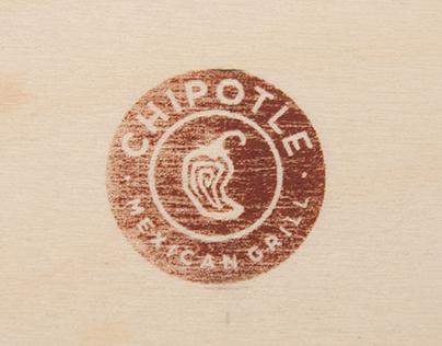 Chipotle Annual Report