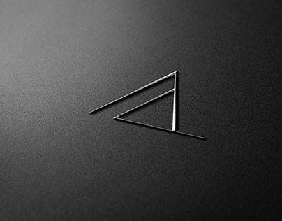 Andrea Pedrina's Brand Identity