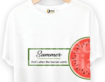 Summer Têxtil