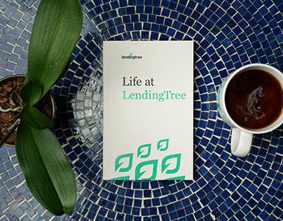 Life at LendingTree