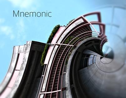 Glitch Architecture
