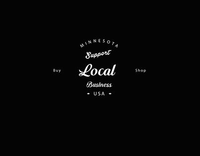 Home Minnesota Branded Video