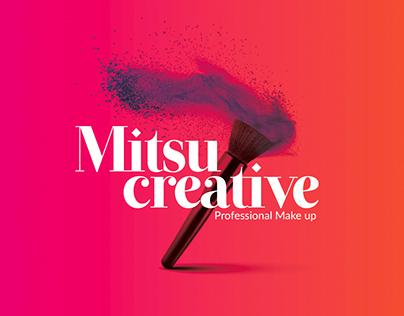 Mitsu Creative