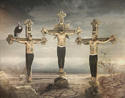 Padre, Figlio e Spirito