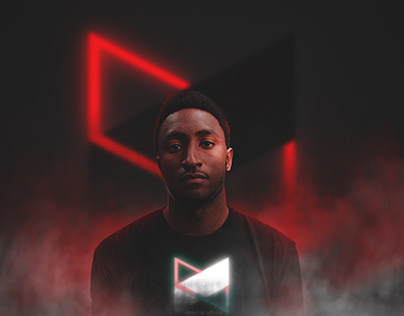 Marques Brownlee (MKBHD)