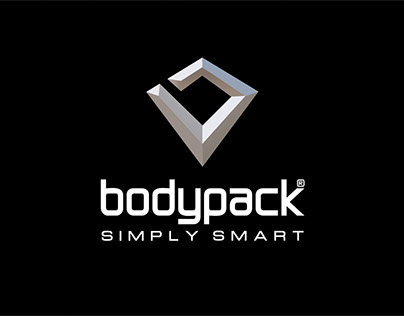 BODYPACK MOTION PRODUCT ( GREASER )