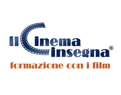 Il Cinema Insegna - www.ilcinemainsegna.it