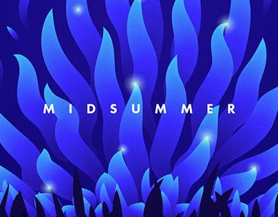 Midsummer Night