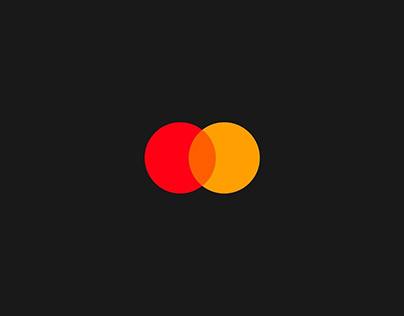 Mastercard   Digital Brief