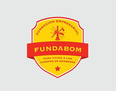FUNDABOM
